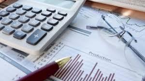 Росстат - бухгалтерская отчетность