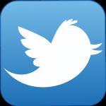Федеральная служба государственной статистики в Твиттер